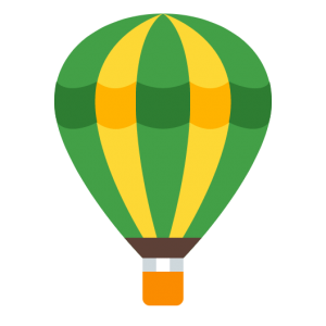 book tours Book Tours & Attractions, One-stop travel site for your dream trip Hot Air Balloon 300x300 book tours Book Tours & Attractions, One-stop travel site for your dream trip Hot Air Balloon 300x300
