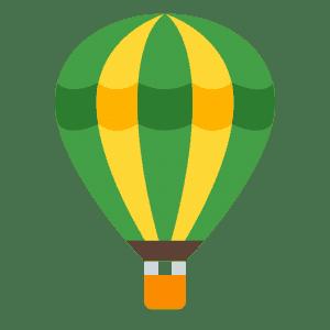 krabi tour OH-HOO : Krabi Tours & Activity, Phi Phi Island Tour, Phuket Tour Hot Air Balloon 300x300 krabi tour OH-HOO : Krabi Tours & Activity, Phi Phi Island Tour, Phuket Tour Hot Air Balloon 300x300