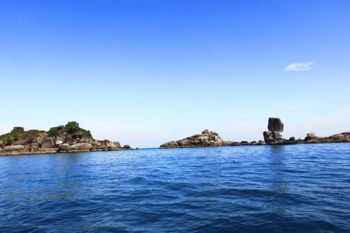 แพ็กเกจ 3 วัน 2 คืน เกาะหลีเป๊ะ  Package Tours 08oqyerahs2HHy3l6yNlr o 700x466