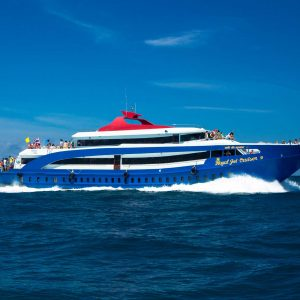 krabi to phi phi island, phi phi island transfer