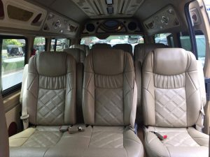 Comfortable seats with air-conditioner Comfortable seats with air conditioner 4 300x225