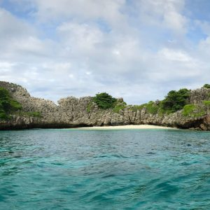 rok and haa islands,snorkeling tours from koh lanta