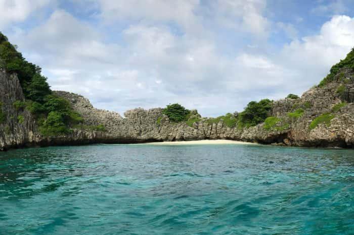 Rok and Haa Islands Snorkeling Tours From Koh Lanta by Speedboat krabi tour OH-HOO : Krabi Tours & Activity, Phi Phi Island Tour, Phuket Tour Cover LTATO004 Lanta Rok Haa 700x466