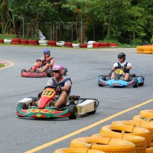 Krabi Kart Speedway,krabi buggy adventure,Krabi Paintball,krabi BB Gun,krabi Archery