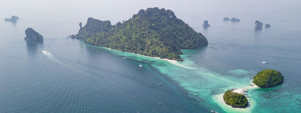 4 island tour by longtail boat, 4 island tour, tour, longtail boat, from krabi 4 island tour by longtail boat 4 Island Tour By Longtail Boat From Krabi 4 Islands Tour By Longtail Boat From Krabi 1024x384
