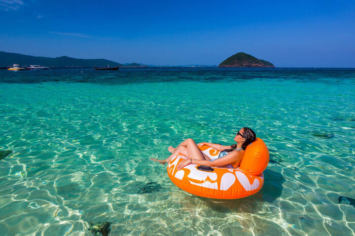 Coral Island Snorkeling Tour From Phuket search Search Coral Island Snorkeling Tour From Phuket 700x466