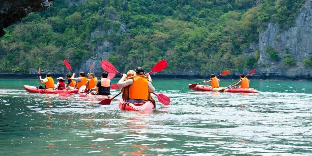 kayaking ao thalane, ao thalane krabi, krabi tour, atv ride kayaking ao thalane Kayaking Ao Thalane Krabi Tour Include ATV Ride Kayaking Ao Thalane Krabi Tour Include ATV Ride 1024x512