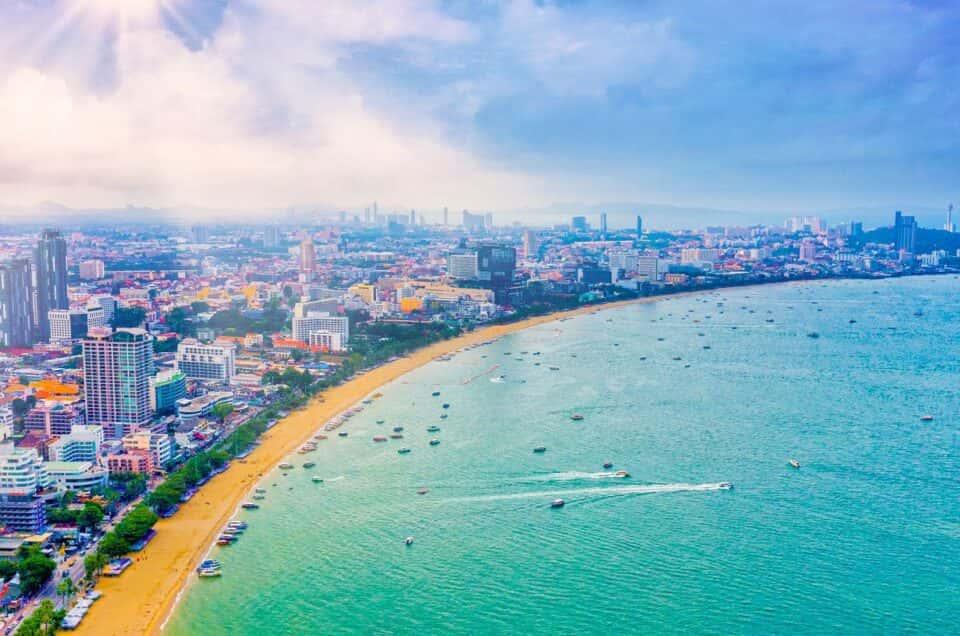 sea, thailand, travel, seasons sea Sea of Thailand, we can travel in all seasons Sea of Thailand we can travel in all seasons 960x636