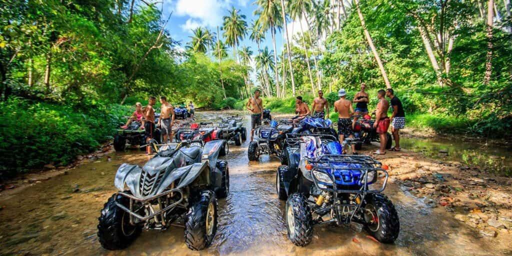 koh samui atv, koh samui quad bike, koh samui tour, koh samui koh samui atv Koh Samui ATV Quad Bike Tour Koh Samui ATV Quad Bike Tour 1024x512
