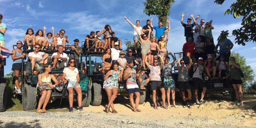 koh samui jeep tour, koh samui, jungle safari koh samui jeep tour Koh Samui Jeep Tour Eco Jungle Safari Koh Samui Jeep Tour Eco Jungle Safari 1024x512
