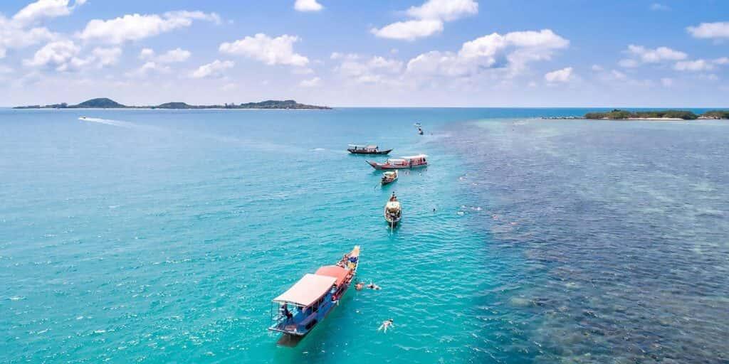 koh tan snorkeling, tour from koh samui, mr man snorkeling, koh samui koh tan snorkeling Koh Tan Snorkeling Tour From Koh Samui by Mr Man Snorkeling Koh Tan Snorkeling Tour From Koh Samui  1024x512