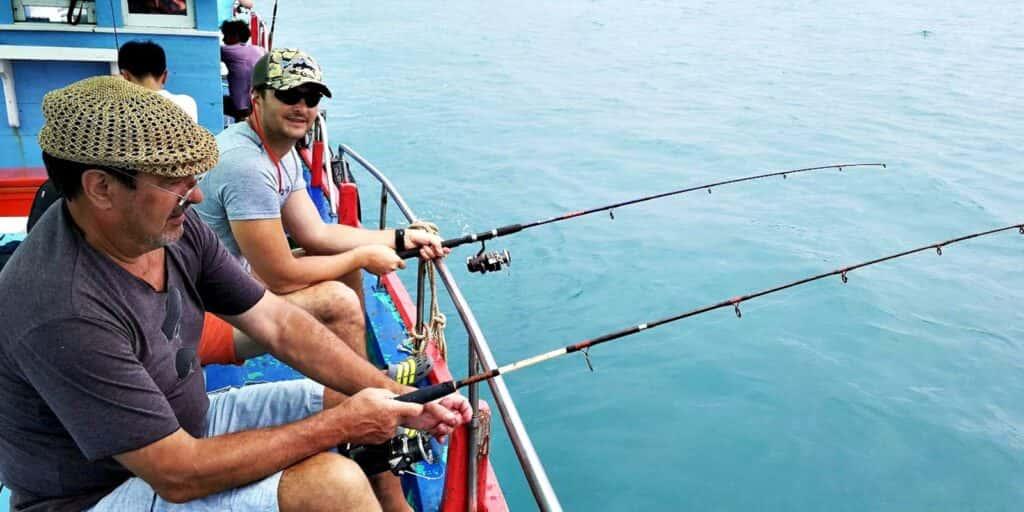 private boat fishing koh samui, fishing koh samui private boat fishing koh samui Private Boat Fishing Koh Samui Private Boat Fishing Koh Samui 1024x512