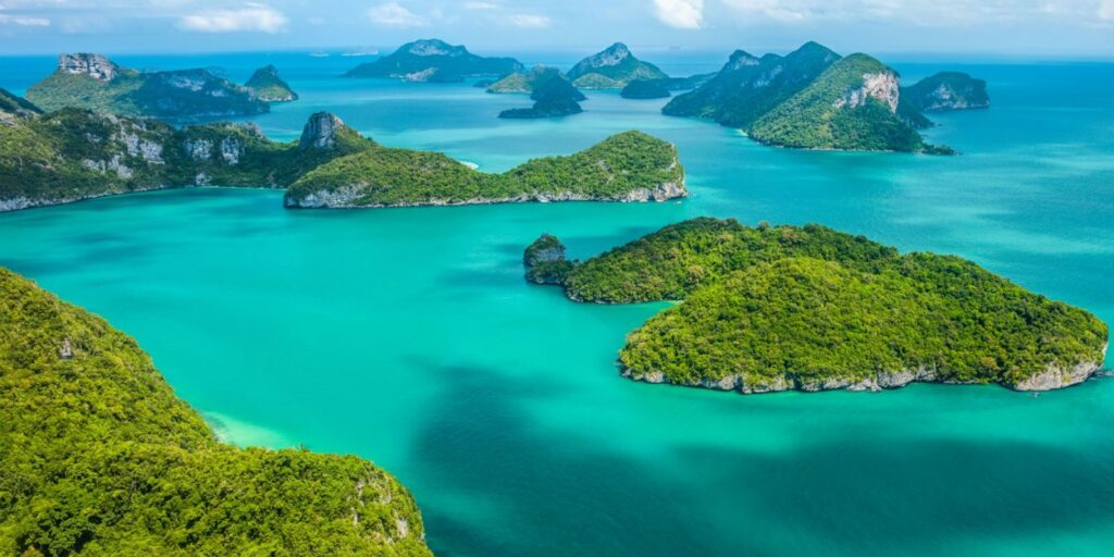 travel at koh samui travel at koh samui Travel at Koh Samui, satiate with light, colorful, and nature Travel at Koh Samui satiate with light colorful and nature 1 1024x512