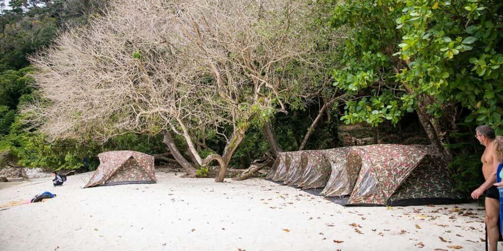 3 days 2 nights surin islands, surin islands camping trip, trip from phuket 3 days 2 nights surin islands 3 Days 2 Nights Surin Islands Camping Trip From Phuket 3 Days 2 Nights Surin Islands Camping Trip From Phuket 1024x512