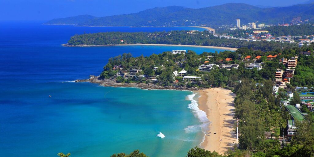 phuket attractions and recommended beaches, phuket attractions, phuket recommended beaches phuket attractions and recommended beaches Phuket attractions and recommended beaches Kata Noi Beach Cover 1024x512