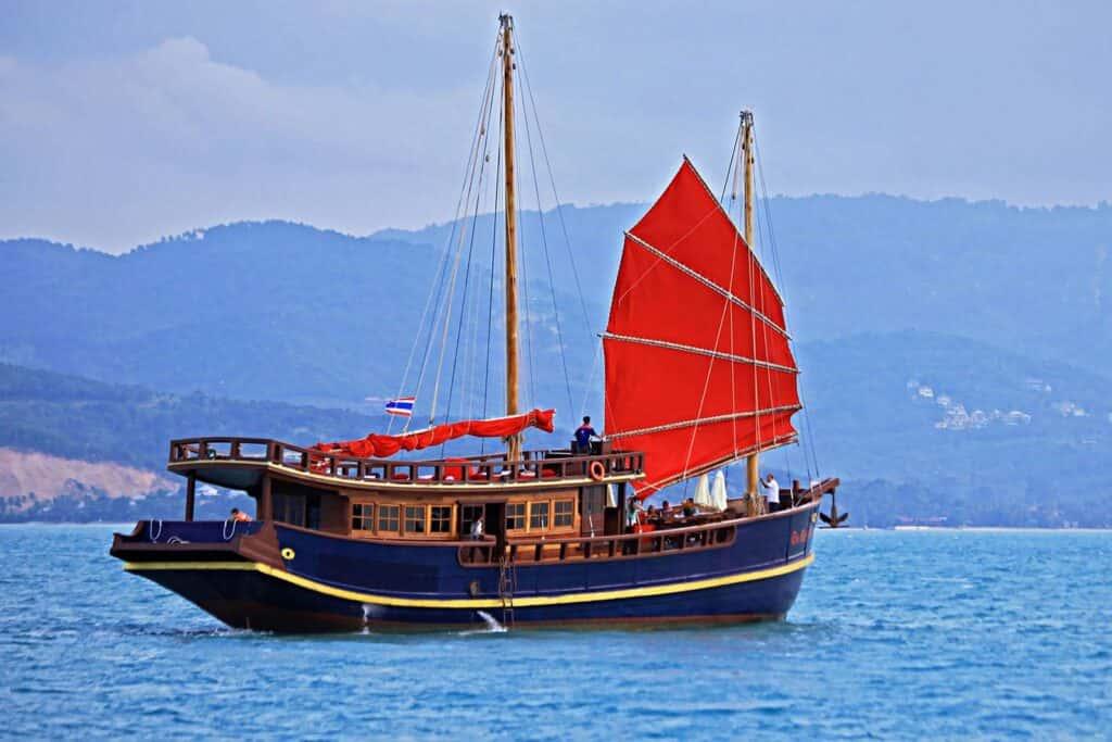 koh phangan brunch cruise tour koh phangan brunch cruise tour Koh Phangan Brunch Cruise Tour By Red Baron From Koh Samui Koh Phangan Brunch Cruise Tour By Red Baron From Koh Samui 02 1024x683