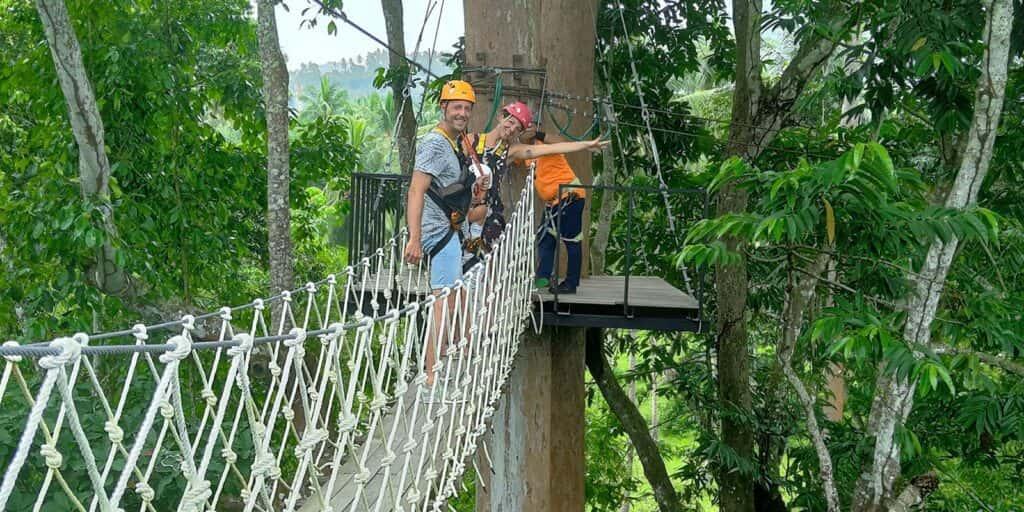 samui zipline adventure, samui tour samui zipline adventure Samui Zipline Adventure Tour Samui Zipline Adventure Tour 1024x512