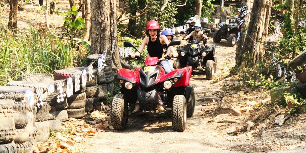 atv tour chiang mai, private group atv tour chiang mai 1 Hr ATV Tour Chiang Mai – Private Group 1 Hr ATV Tour Chiang Mai     Private Group 1024x512