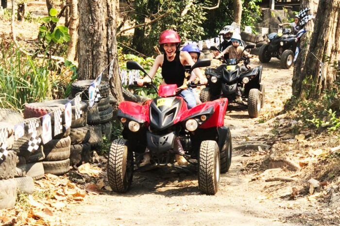 1 Hr ATV Tour Chiang Mai – Private Group search Search 1 Hr ATV Tour Chiang Mai     Private Group 700x466