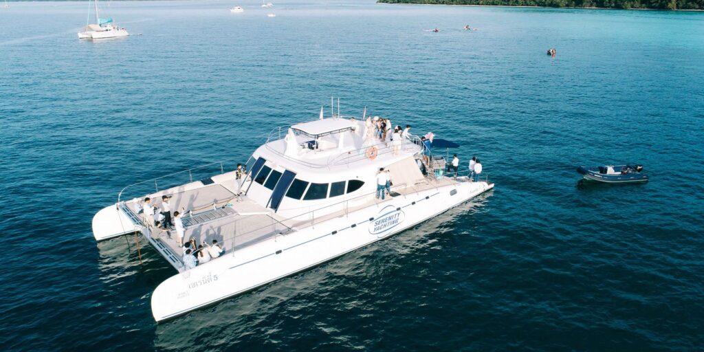 sailing yacht tour, koh phangan, koh samui sailing yacht tour Sailing Yacht Tour To Koh Phangan From Koh Samui Sailing Yacht Tour To Koh Phangan From Koh Samui 1024x512