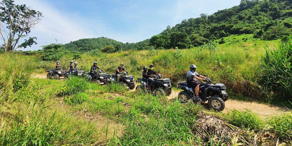 atv off road adventure, pattaya atv off road adventure 1 Hour ATV Off Road Adventure In Pattaya 1 Hour ATV Off Road Adventure In Pattaya 1024x512