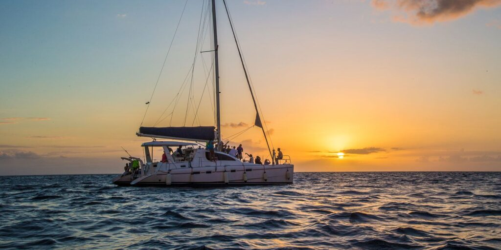 phuket sunset dinner cruise, promthep cape, catamaran yacht phuket sunset dinner cruise Phuket Sunset Dinner Cruise Tour At Promthep Cape By Catamaran Yacht Phuket Sunset Dinner Cruise Tour At Promthep Cape By Catamaran Yacht 1024x512